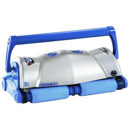 Пылесосы - Робот-пылесоc Aquabot Ultramax (45 м), 0