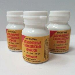 Ароматерапия - Палочка полынная с можжевеловым ароматом (100 шт), 0