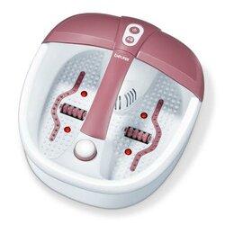 Гидромассажеры - Гидромассажная ванна для ног Beurer FB35, 0