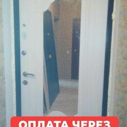 Входные двери - ДВЕРИ ВХОДНЫЕ ЛЮБЫЕ, 0