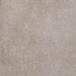 Плитка из керамогранита - CERDOMUS Chrome Clay Rettificato 25X100, 0