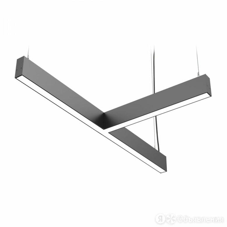 Аварийный светильник DIODEX Матик Арм по цене 19879₽ - Аварийные светильники, фото 0