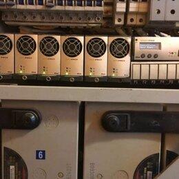 Источники бесперебойного питания, сетевые фильтры - Бытовая электроника, 0