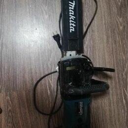 Электро- и бензопилы цепные - Цепная электрическая пила makita uc3530a, 0