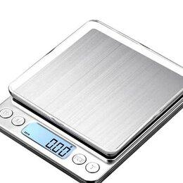 Кухонные весы - Кухонные весы I200, 0