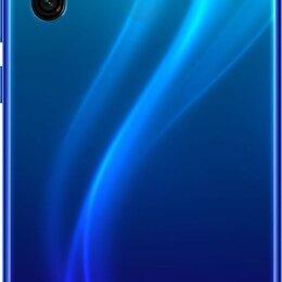 Мобильные телефоны - Xiaomi Blue, 0