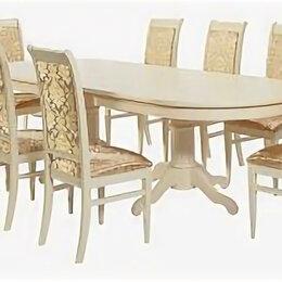 Мебель для кухни - Набор обеденный Ита-М, 0