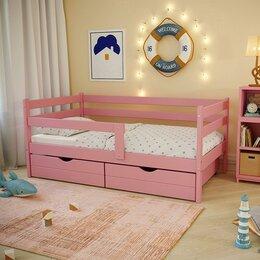 Кроватки - Кроватка , 0