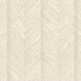 Обои - Обои OVK Design D.LANGER Fusion Urban wood Сет 6 (1,06х10) бежевые 10440-02 (..., 0