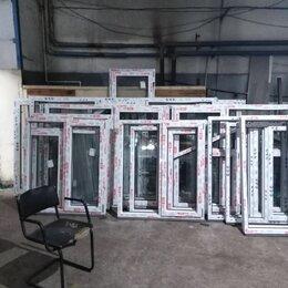 Дизайн, изготовление и реставрация товаров - Изготовление, монтаж и ремонт окон и изделий Пвх, 0