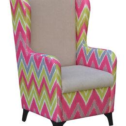 Кресла и стулья - Кресло Сенатор, 0