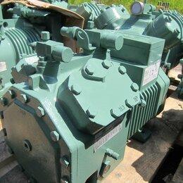 Промышленное климатическое оборудование - Компрессоры Bitzer, 0