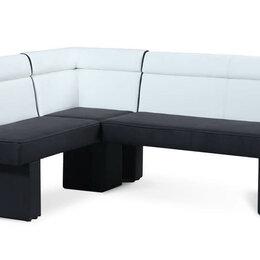 Мебель для кухни - Кухонный угловой диван ЭЙОН, 0