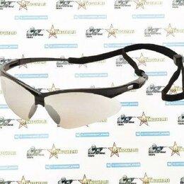Очки и аксессуары - Очки pmxtreme SB6380SP зеркально-серые линзы 50 с, 0