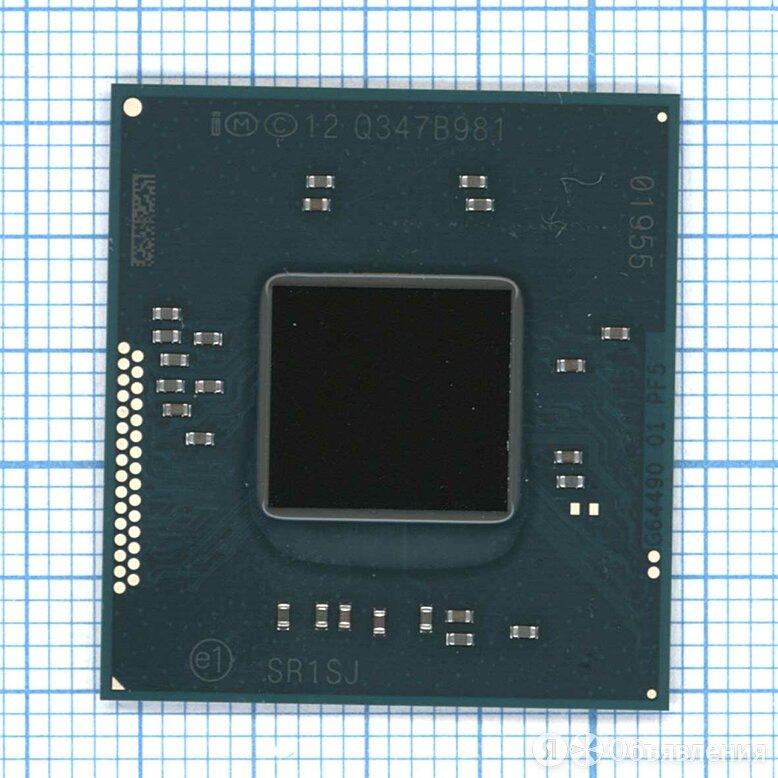 Процессор Intel Celeron SR1SJ N2815 по цене 2250₽ - Материнские платы, фото 0