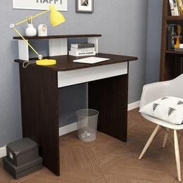 Компьютерные и письменные столы - Письменный стол для ноутбука, 0