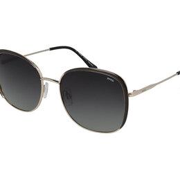 Очки и аксессуары - Солнцезащитные очки INVU B1018B, женские, 0