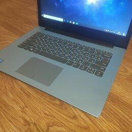 Ноутбуки - Lenovo ideapad , 0