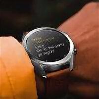 Умные часы и браслеты - Часы гармин vivoactive 3, 0