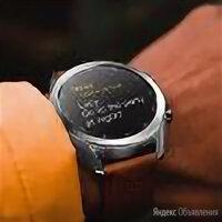 Часы гармин vivoactive 3 по цене 69₽ - Умные часы и браслеты, фото 0