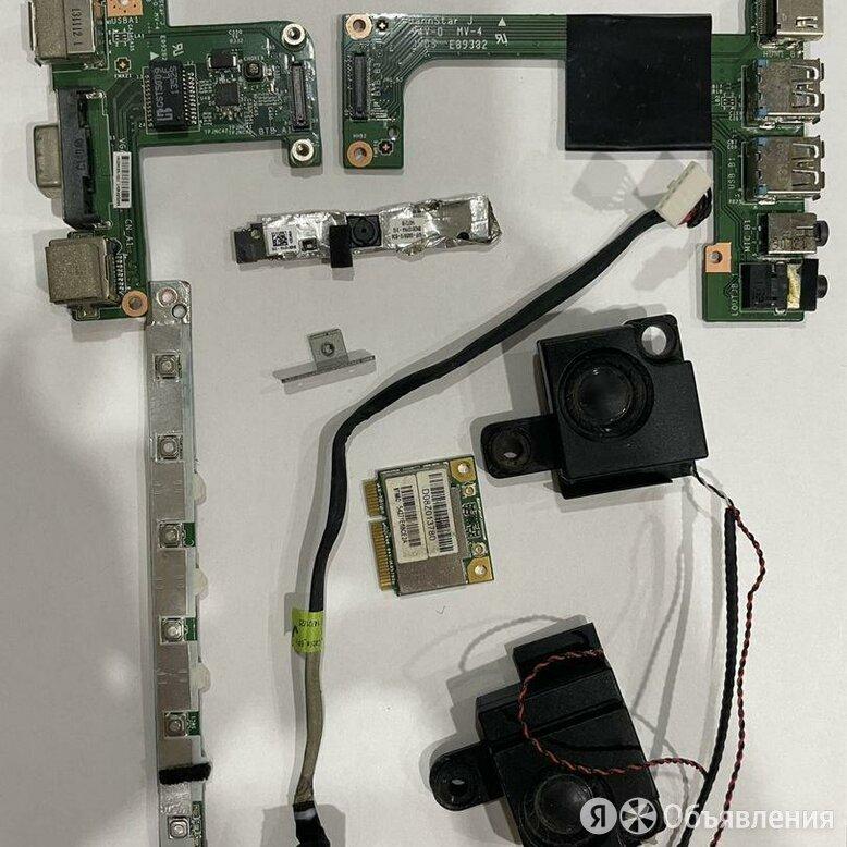 MSI MS-16GB CX61 по цене 1000₽ - Материнские платы, фото 0