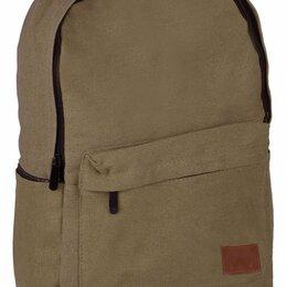 Рюкзаки - Рюкзак ArtSpace Safari 43*25*16см, 1отд, 3карм., 0