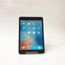 Планшеты - Apple iPad mini 64 Gb Wi-Fi+Cellular, 0