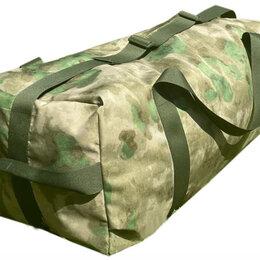 Дорожные и спортивные сумки - Баул, сумка, 0