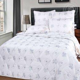 Постельное белье - текстиль , 0