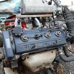 Двигатель и топливная система  - двигатель лифан смаил 2011г, 0
