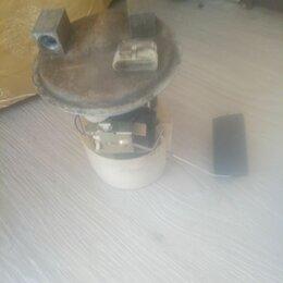 Двигатель и топливная система  - Топливный насос ваз 2112 1.5, 0
