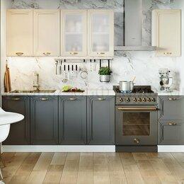 Кухонные гарнитуры - Кухня Империя 2.0, 0