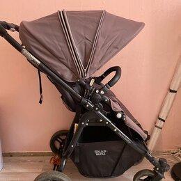 Коляски - Детская коляска valco baby snap ultra 4, 0