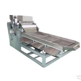 Прочее оборудование - Машина для дробления ореха OP-85, 0
