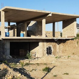 Архитектура, строительство и ремонт - Строительство,монолитные работы с проф опалубки., 0