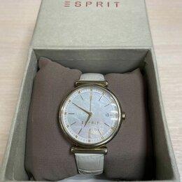 Наручные часы - Наручные часы Esprit ES108542003, 0