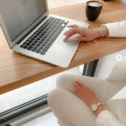 Менеджеры - Консультант по работе с клиентами , 0
