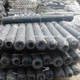 Укрывной материал и пленка - Пленка техническая 300м2/рул. 80мкм до 200мкм, 0