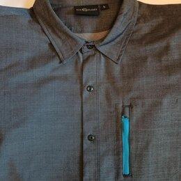 Рубашки - Рубашка Our Planet, 0