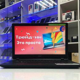 Ноутбуки - Ноутбук ACER ASPIRE ES1-520-34KU, 0
