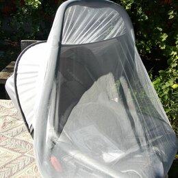 Автокресла - Автокресло люлька Ramatti  Mars Kitty 0-13 кг, 0