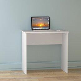 Компьютерные и письменные столы - Стол Уно, 0