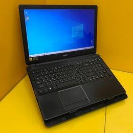 Ноутбуки - Игровой ноутбук Acer, 0