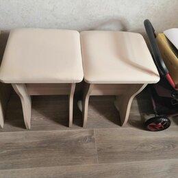 Мебель для кухни - Обеденная группа тип 1  (венге/санчо бежевый), 0