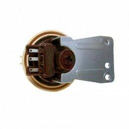 Запчасти к аудио- и видеотехнике - Прессостат СМА LG 6601EN1005A, 6601EN1006E ФОТО, 0