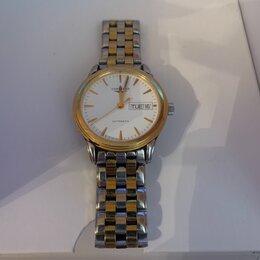 Наручные часы - Longines automatic , 0