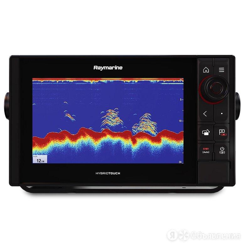 Raymarine Axiom 9 Pro-S по цене 266700₽ - Прочие запчасти и оборудование , фото 0