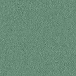 Эхолоты и комплектующие - Спортивное покрытие GraboSport Extreme 80 7483-00-273, 0