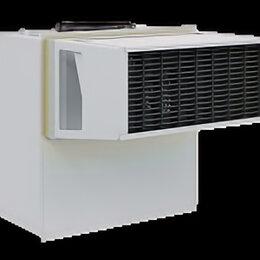 Холодильные машины - Моноблок MM 342S, 0