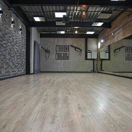Танцоры - Педагог по танцам в школу танцев, 0